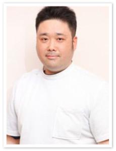 staff_ozawa